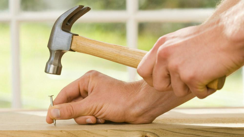 carpenters in greenville sc