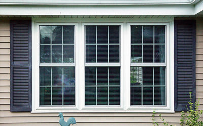 A1 Pro Offers Some Insight On Window Replacement
