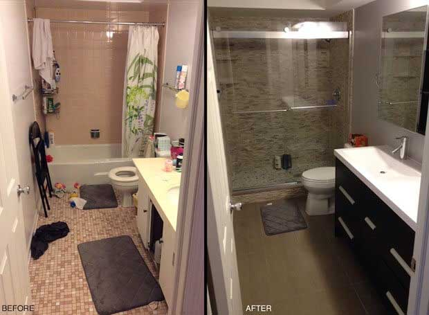 A1 Pro answers, is Bathroom Remodeling a Good Decision?